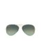 RAY-BAN AVIATOR FULL COLOR RB3025JM 9196bh