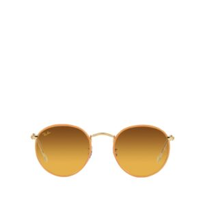 RAY-BAN ROUND FULL COLOR RB3447JM 91963c