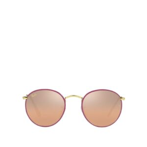RAY-BAN ROUND FULL COLOR RB3447JM 91963e