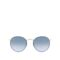 RAY-BAN ROUND FULL COLOR RB3447JM 91963f