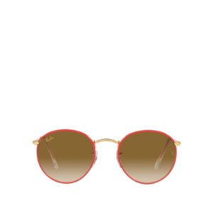 RAY-BAN ROUND FULL COLOR RB3447JM 919651