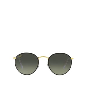 RAY-BAN ROUND FULL COLOR RB3447JM 919671