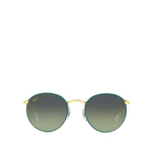 RAY-BAN ROUND FULL COLOR RB3447JM 9196bh