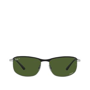 RAY-BAN RB3671CH 9144p1
