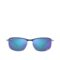 RAY-BAN RB3671CH 92044l
