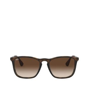 RAY-BAN CHRIS RB4187F 856/13