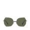 RAY-BAN RB8065 004/9a