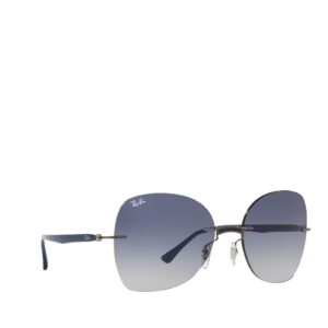 RAY-BAN RB8066 004/4l