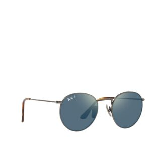 RAY-BAN RB8247 9208t0