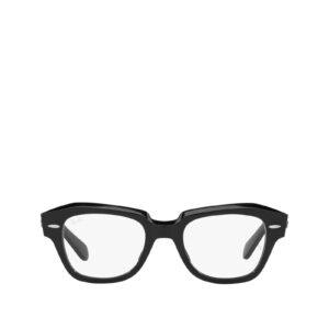 RAY-BAN STATE STREET RX5486 2000