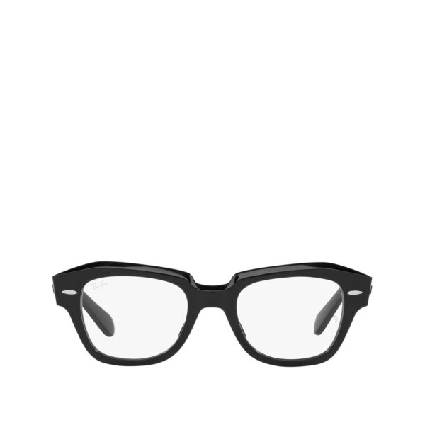 RAY-BAN STATE STREET RX5486  - 1/3