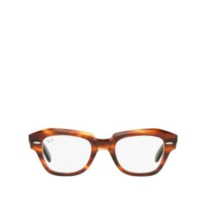 RAY-BAN STATE STREET RX5486 2144