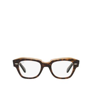 RAY-BAN STATE STREET RX5486 5989