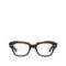 RAY-BAN STATE STREET RX5486 8096