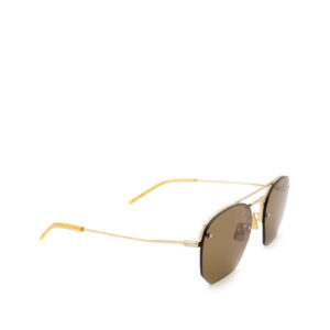 SAINT LAURENT SL 422 001