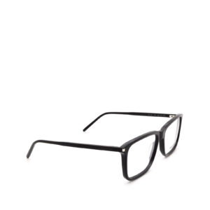 SAINT LAURENT SL 454 001