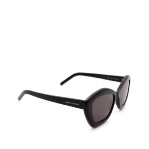 SAINT LAURENT SL 68 001
