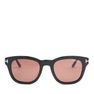 TOM FORD EUGENIO FT0676 01e