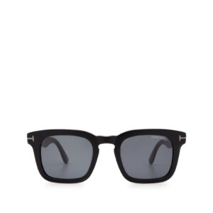 TOM FORD DAX FT0751-N 01a