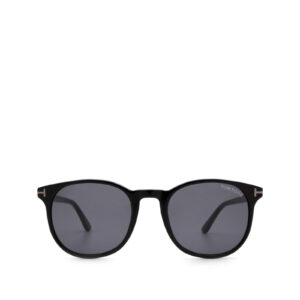 TOM FORD ANSEL FT0858-N 01a