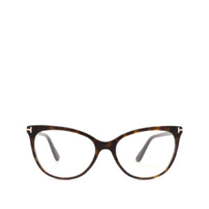TOM FORD FT5513 052