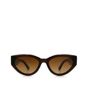 CHIMI 06 Brown