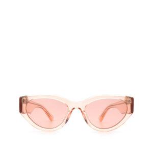 CHIMI 06 Pink