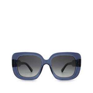 CHIMI 10 Blue