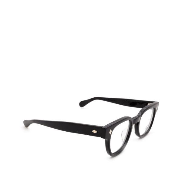 Julius Tart Optical BRYAN  - 2/4