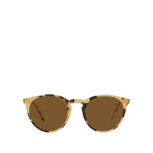 OLIVER PEOPLES O'MALLEY SUN OV5183S 170153