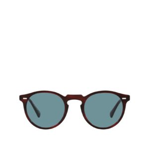 OLIVER PEOPLES GREGORY PECK SUN OV5217S 167556
