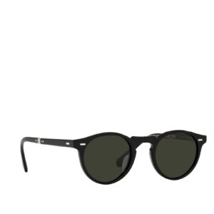 OLIVER PEOPLES GREGORY PECK 1962 OV5456SU 1005p1