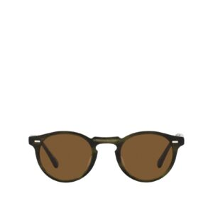 OLIVER PEOPLES GREGORY PECK 1962 OV5456SU 168053