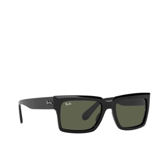 RAY-BAN INVERNESS RB2191  - 2/3