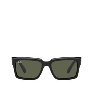 RAY-BAN INVERNESS RB2191 901/31