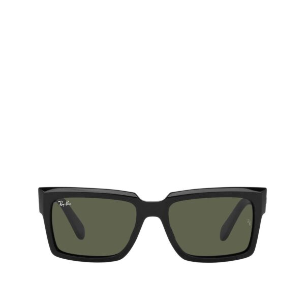 RAY-BAN INVERNESS RB2191  - 1/3