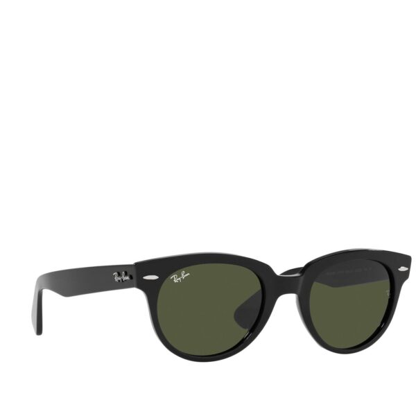 RAY-BAN ORION RB2199  - 2/3