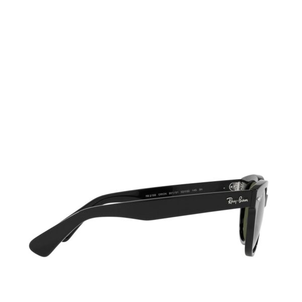 RAY-BAN ORION RB2199  - 3/3