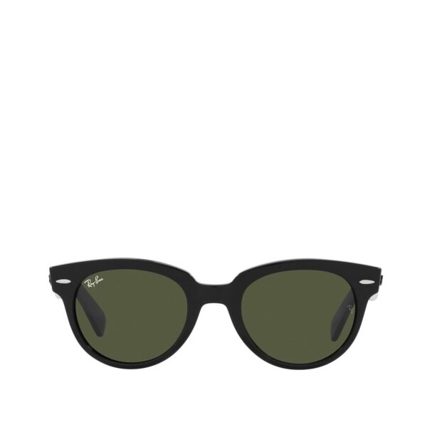 RAY-BAN ORION RB2199  - 1/3