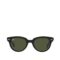 RAY-BAN ORION RB2199 901/31