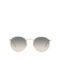 RAY-BAN ROUND FULL COLOR RB3447JM 919632