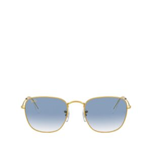 RAY-BAN FRANK RB3857 91963f