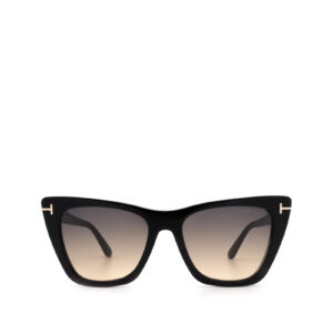 TOM FORD POPPY-02 FT0846 01b