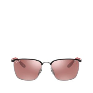RAY-BAN RB3673M F060h2