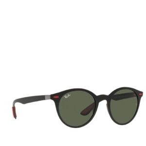 RAY-BAN RB4296M F60271