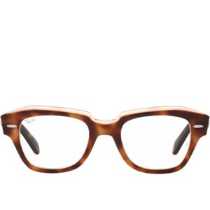 RAY-BAN STATE STREET RX5486 8098