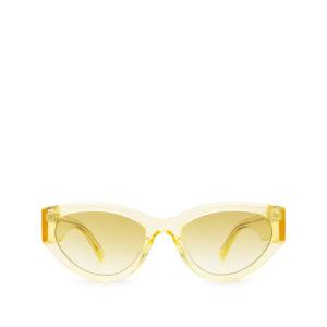 CHIMI 06 Yellow