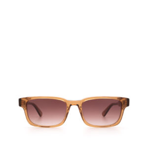 CHIMI #106 Brown