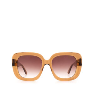 CHIMI #108 Brown