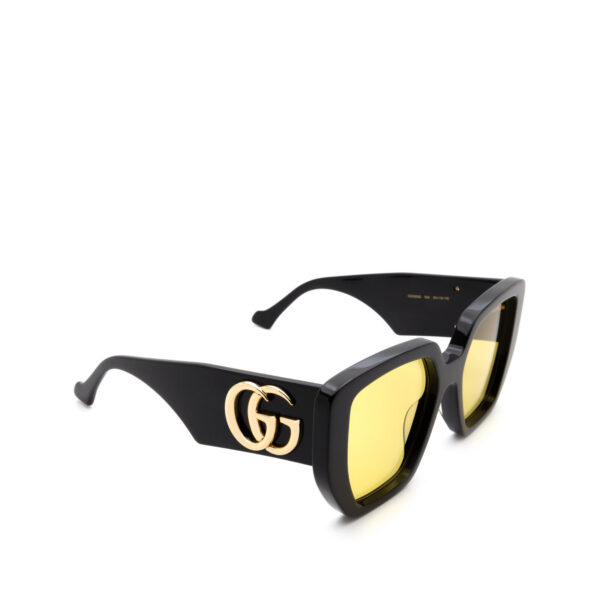 GUCCI GG0956S  - 2/3